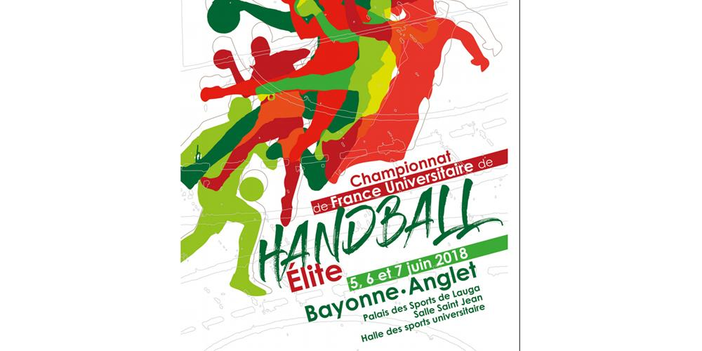 Championnat de France Handball