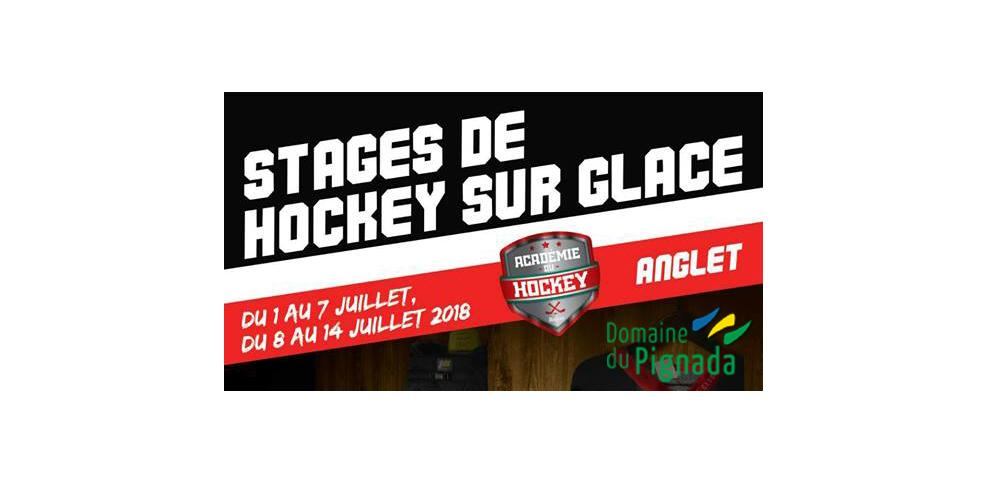Stages de Hockey Hormadi