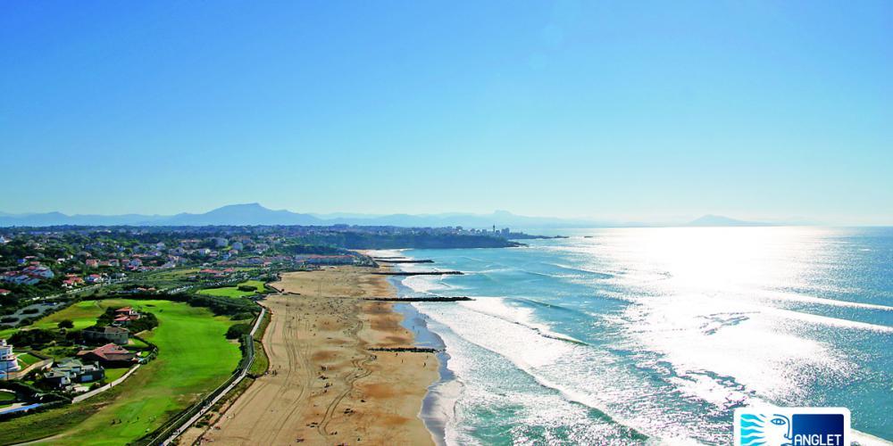 Séjour Loisirs en Groupe au Pays Basque