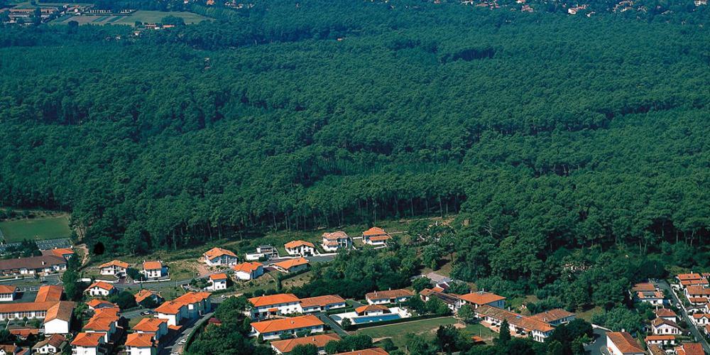Spécialiste du groupe sur la Côte Basque